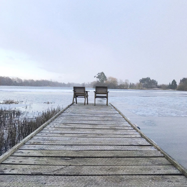 Lake-Springs-House-Winter-Retreat