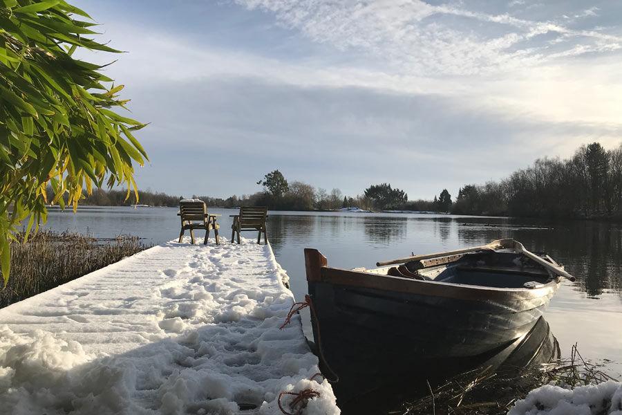 Lake-Springs-House-Winter