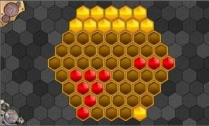 Игры разума 16 головоломок в одной игре - Скриншот №5