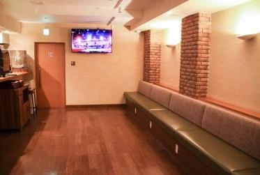 新橋・内幸町|貸切イベントスペース・レンタルスペース