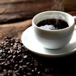 一杯のコーヒーでグッドアイデアを