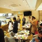 【チキンカレー×べジカレー×創作料理】女子大生料理研究家×スパイスカレー料理人