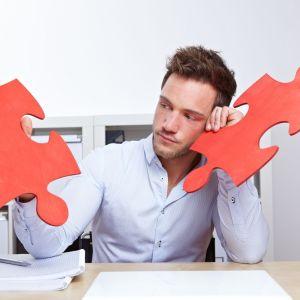 Accountant or CFO Logicalbi.com