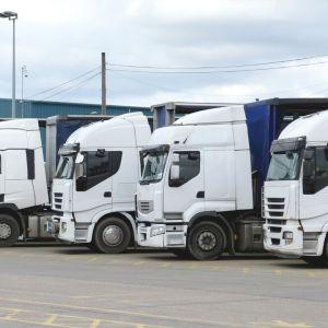 Logistics Logicalbi.com