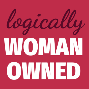 Woman Owned Icon