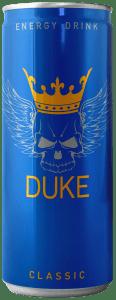 Duke Energy 2