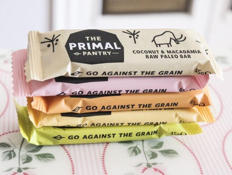 Primal Pantry 8