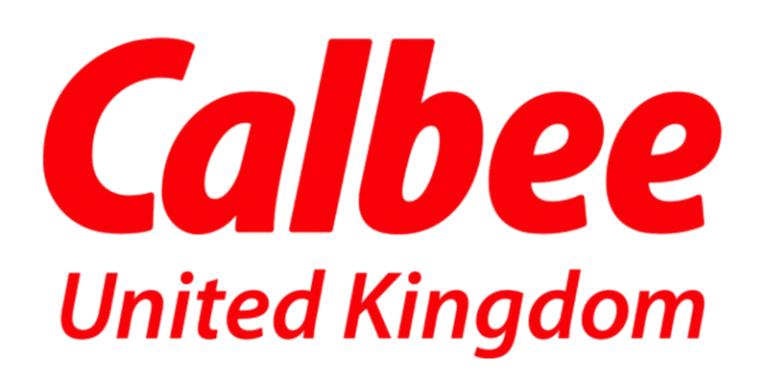 Calbee UK logo sus blog image