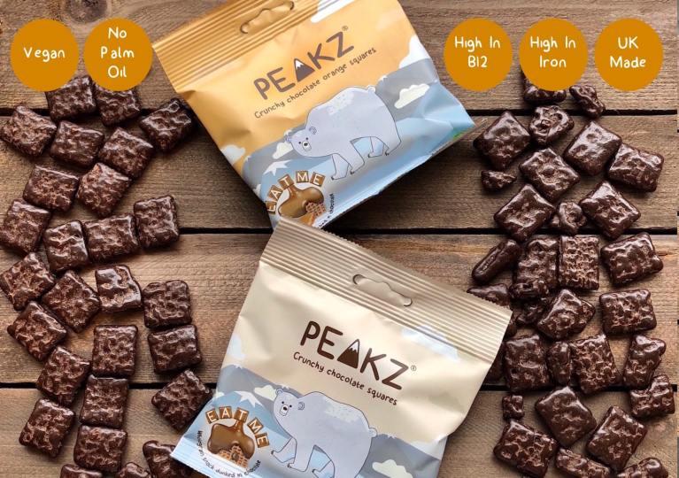 Peakz Fine Food (1)