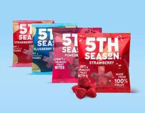 5th-season-2