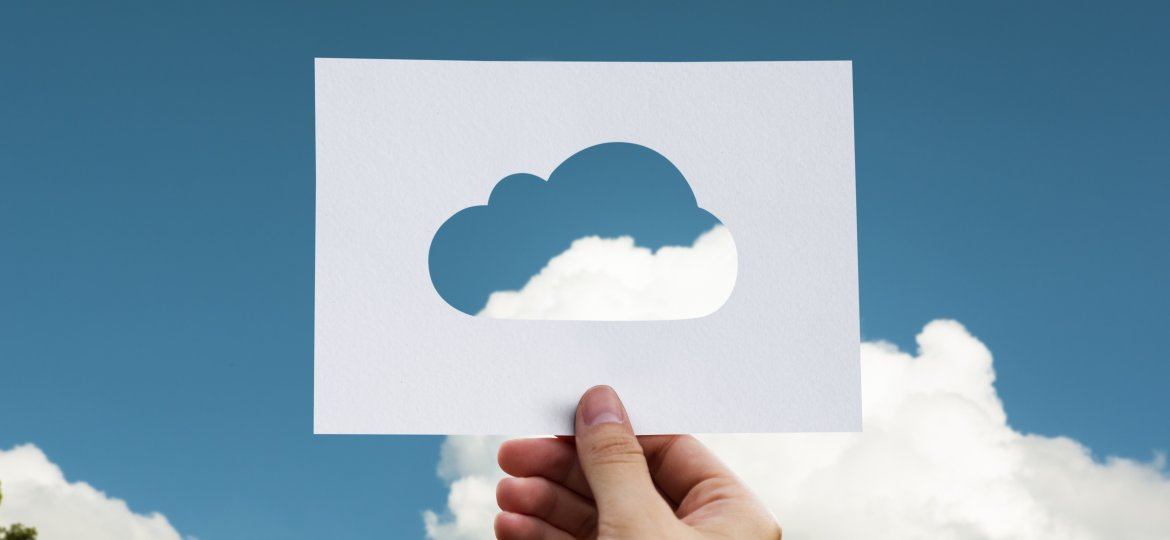 Finding cost effective cloud computing
