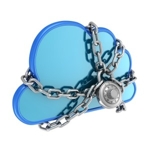 "Is ""bring your own cloud"" the next crisis in IT?"