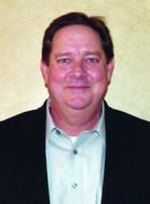 Speaker-Kevin Clark