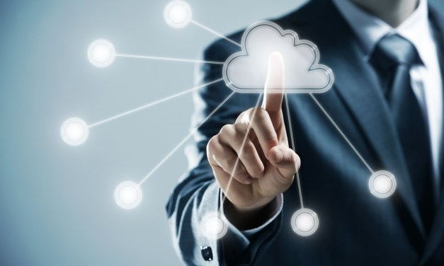 7 Reasons Cloud Makes Good Business Sense for Solution Providers