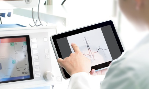 2015 Presents Many Tough Challenges for Healthcare CIOs