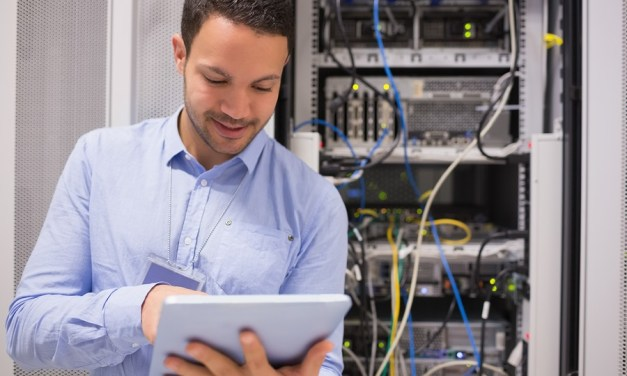Cisco Authorizes Logicalis to Provide Application-Centric Infrastructures