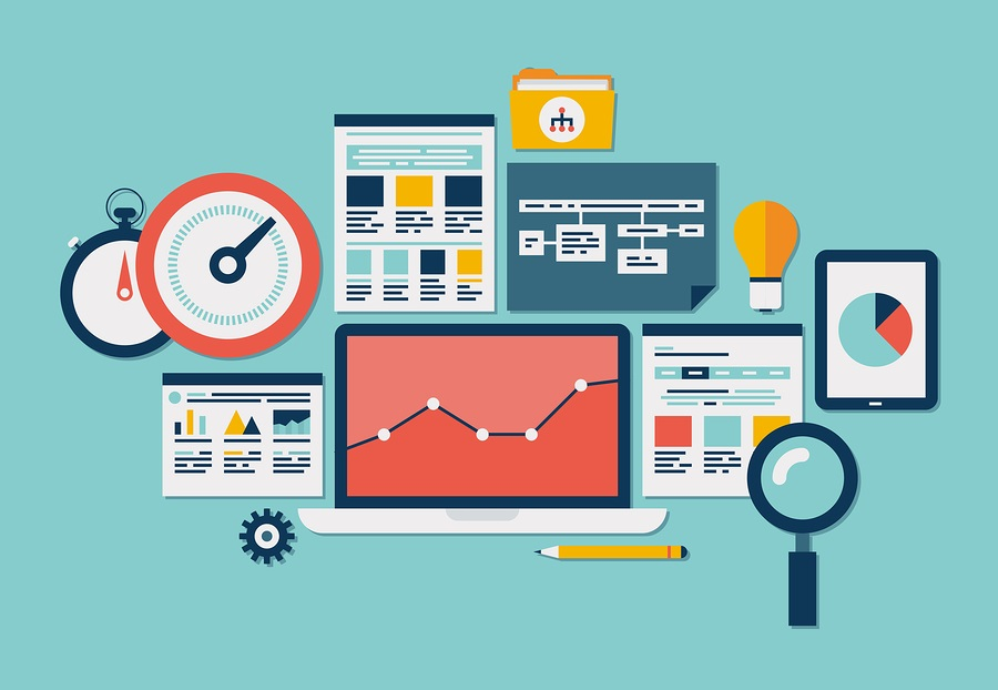 Outsourcing Application Monitoring Gives You More Time to Focus on AppDev