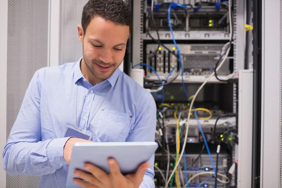 5 Keys to Monetizing Big Data