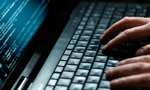 Anthem Attack Underscores Why Security Is a Top Challenge for Healthcare CIOs