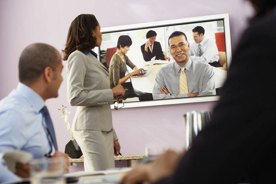 Understanding the Full Value of Video Collaboration