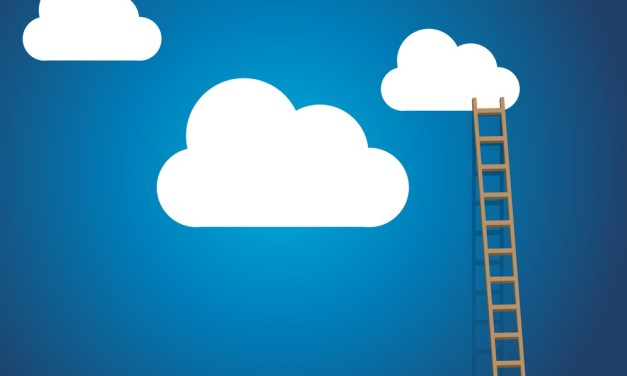 Clearing Up Common Cloud Misconceptions