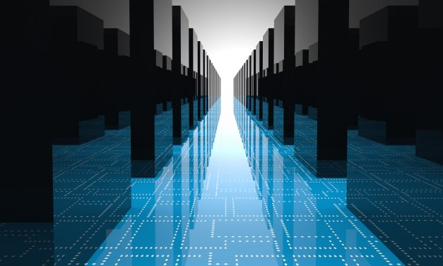 You're Closer to SDDC Than You Think