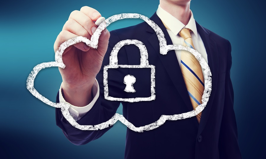 How Does Cloud Computing Really Fit into Your Business Strategy?