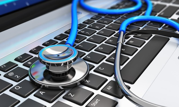 Six Ways Healthcare Organizations Can Benefit from SSO