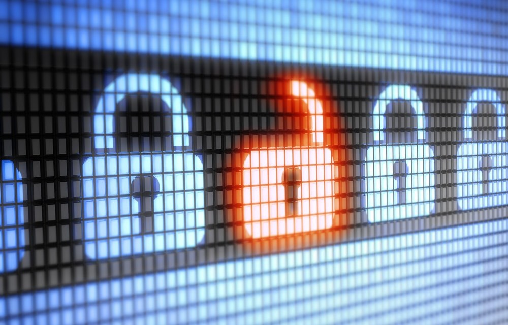 If You Knew Your Network Would Be Breached Tomorrow, What Would You Do Differently Today?