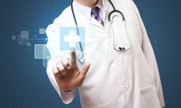 How to Make Telehealth Part of Your Clinicians' Daily Workflow