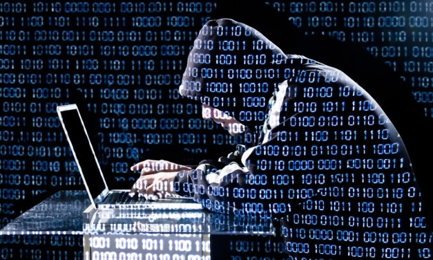Ransomware: To Pay or Not to Pay – Is That the Right Question?
