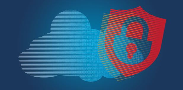 Advanced Threats Need a Next-Generation Approach to Cloud Security