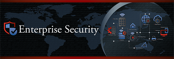 Back to Basics: Risk-Centric Security Strategy