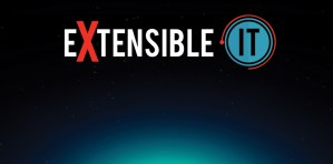 Extensible IT