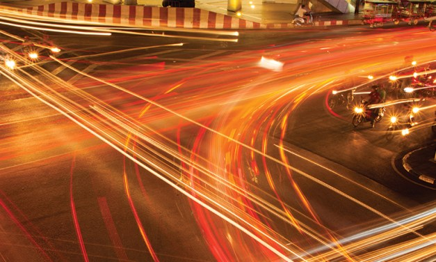 Converged or Hyperconverged Infrastructure: Which is Best for Your Organization?