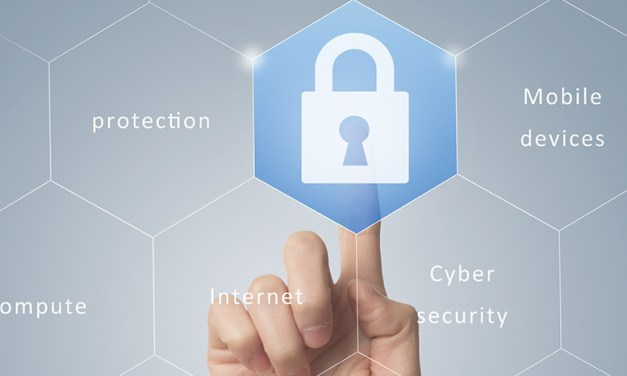 What is Next-Generation Data Protection?