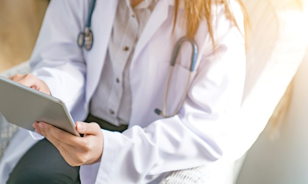 Why Protecting Patient Privacy Matters to Healthcare Providers