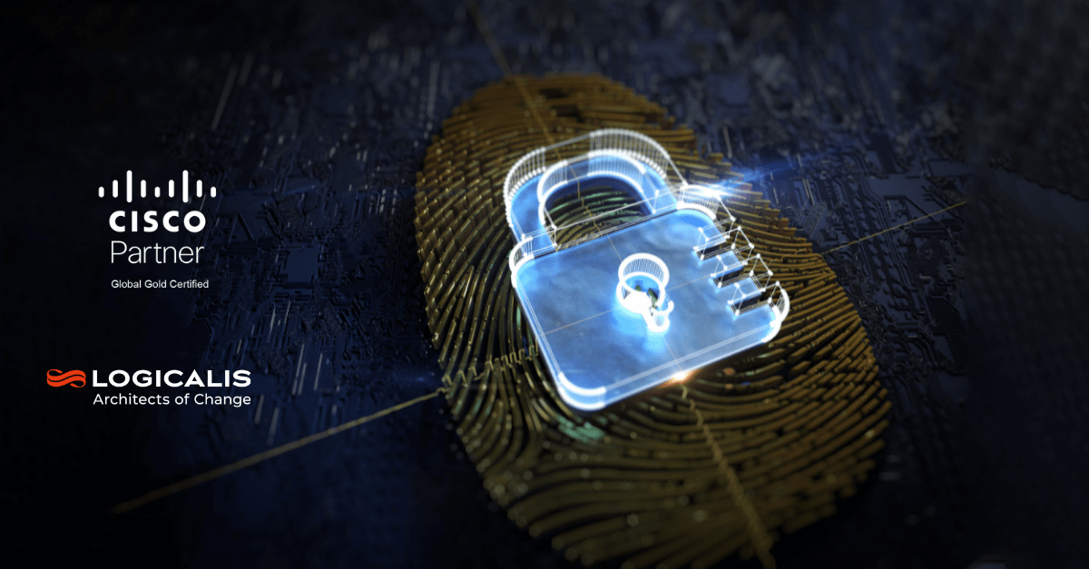 Are We More Secure without Passwords?