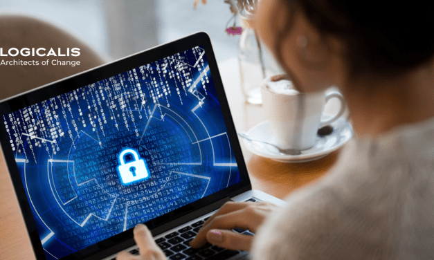 Be Cyber Smart: Why Security is Too Complex to Manage Alone