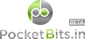 best bitcoins exchange in India, buy bitcoin india