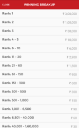 dream11_fantasy_cricket_league_1
