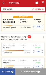 dream11_how_to_play_Fantasy_cricket_league_1