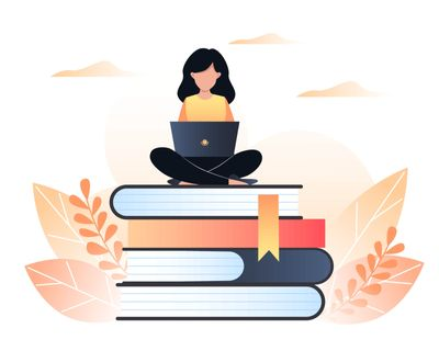 Best Online Courses for Indian Housewives 4