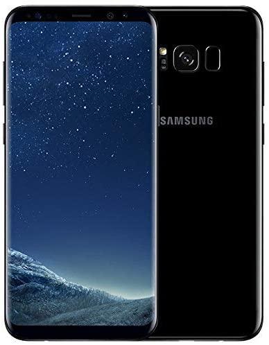 Samsung Galaxy S8 Plus | 64GB – GSM Unlocked