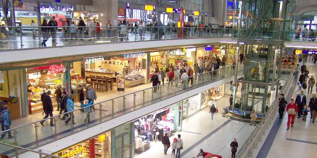 shopping-lpz1