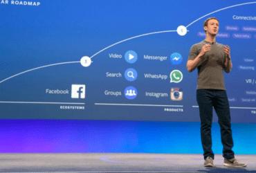 facebook 2 billion active user
