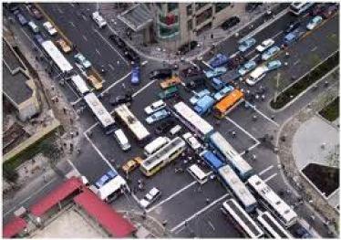 gridlock[1]