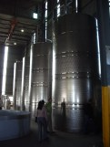 Jacketed Vessels 2