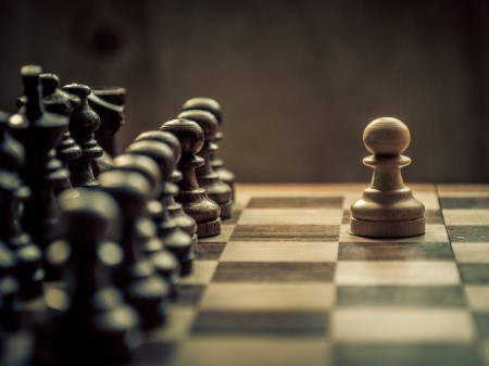 how-to-win-a-game-of-chess-in-two-moves