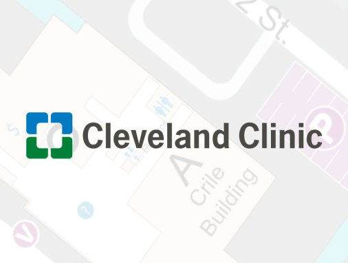 Cleveland Clinic GetThere